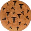 Caduceus-Cookie2.png